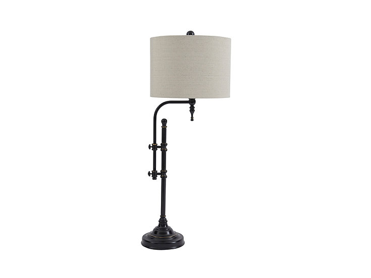 Anemoon - Lamp