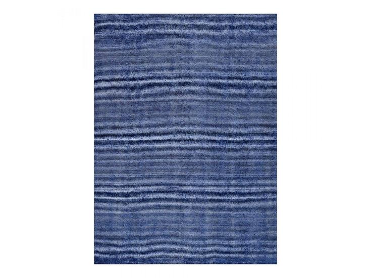 Serano - Rug (Blue)