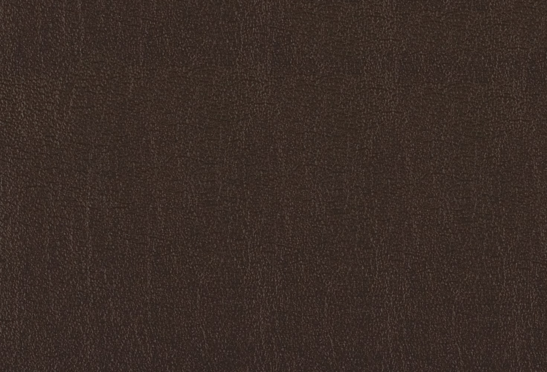 Tulsa II Dark Brown