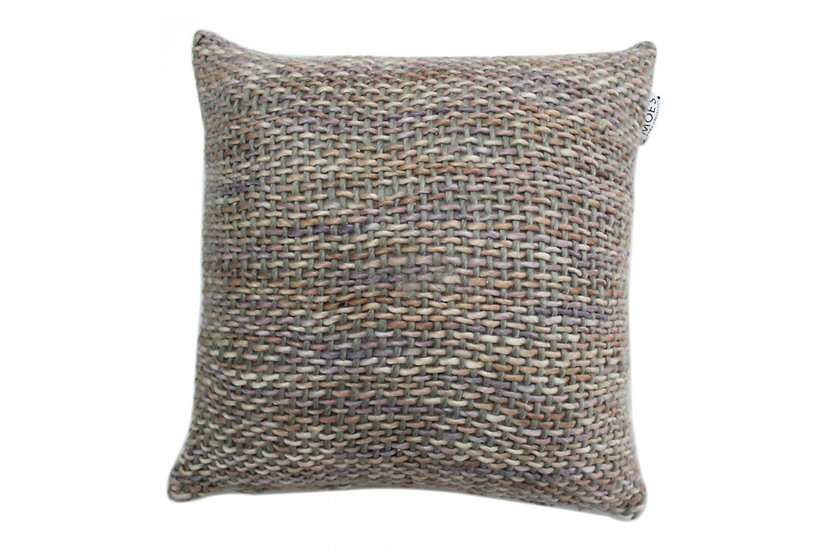 Judy - Feather Cushion