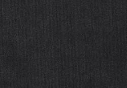 Breton Coal