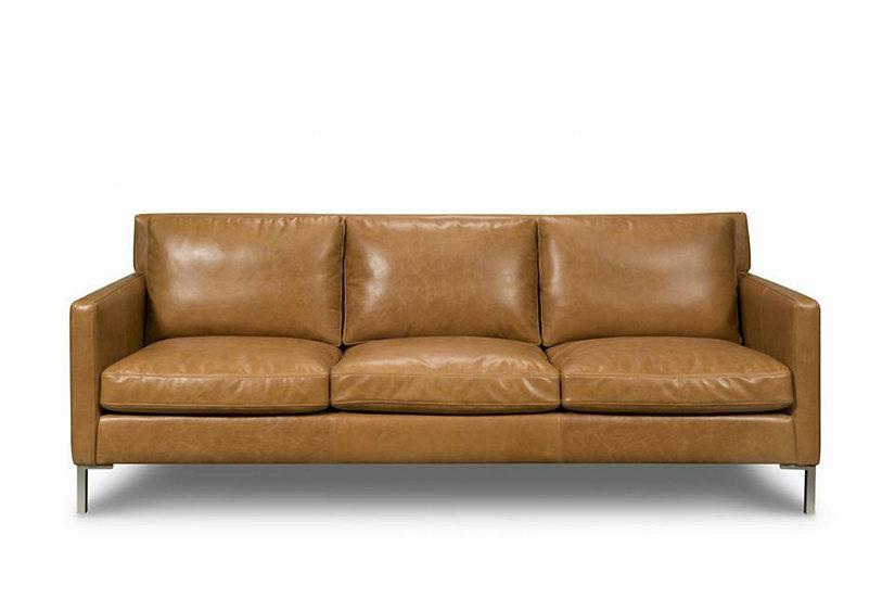 Sofi - Wide Sofa