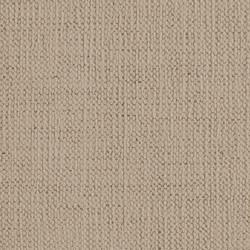 F0012012 Nomad Sand