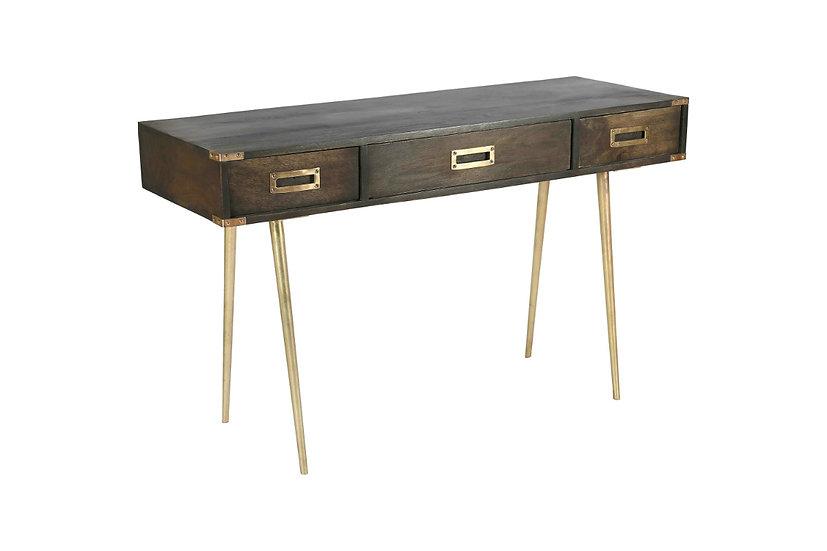 Josephine - Console Table