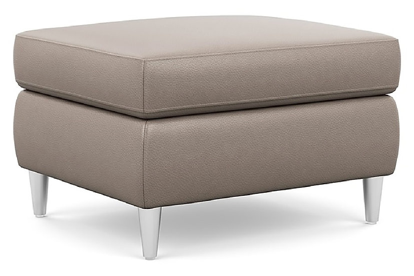 Bello High Leg - Ottoman