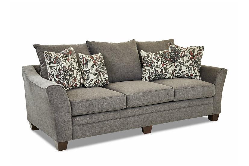 Posen - Sofa