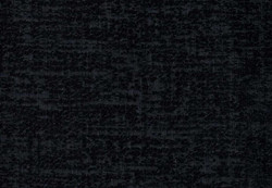 Bacall Onyx