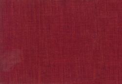 Creston Sangria