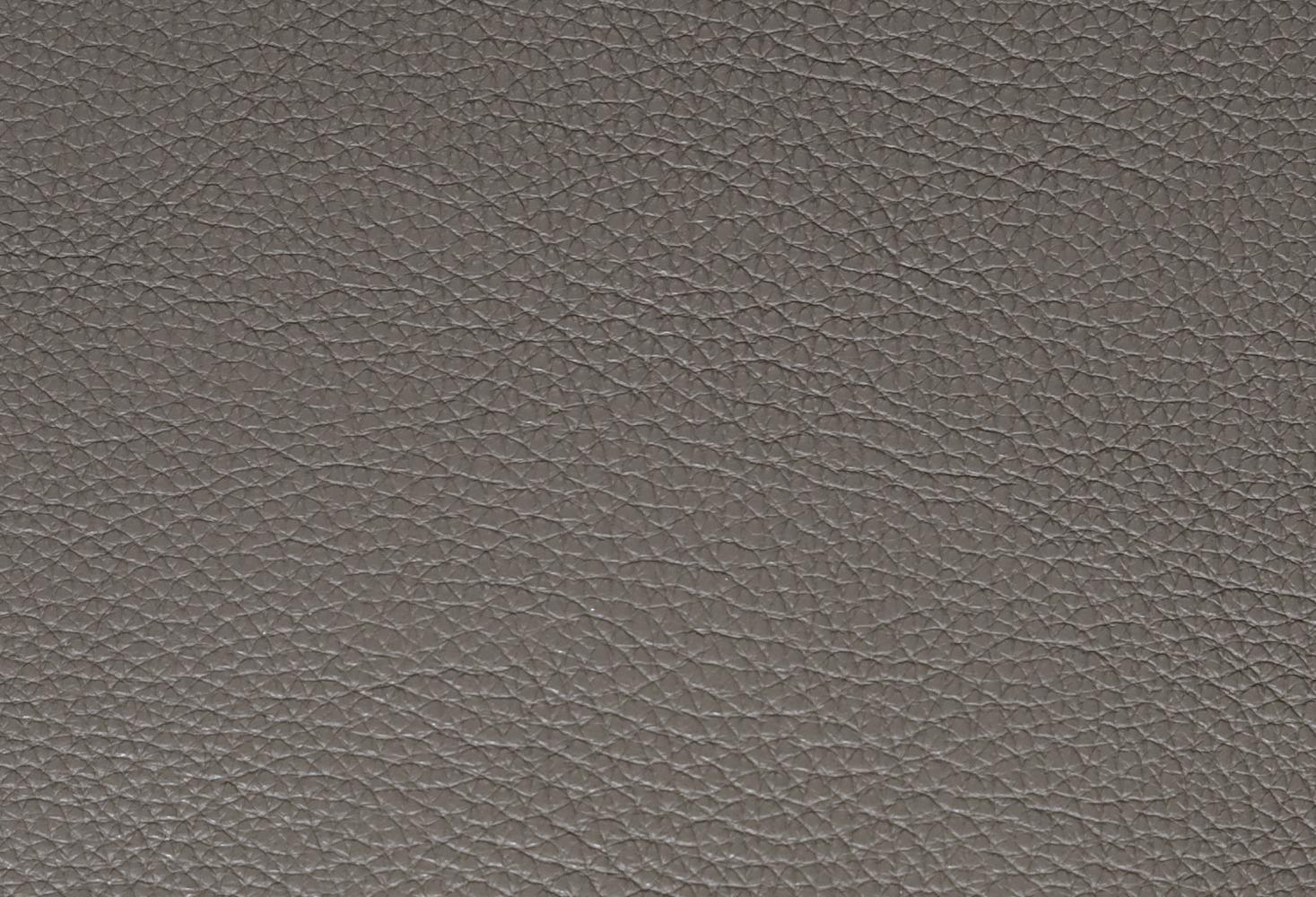 Manhattan Granite