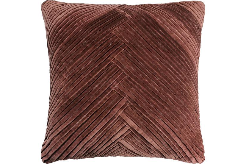 Keats - Pillow