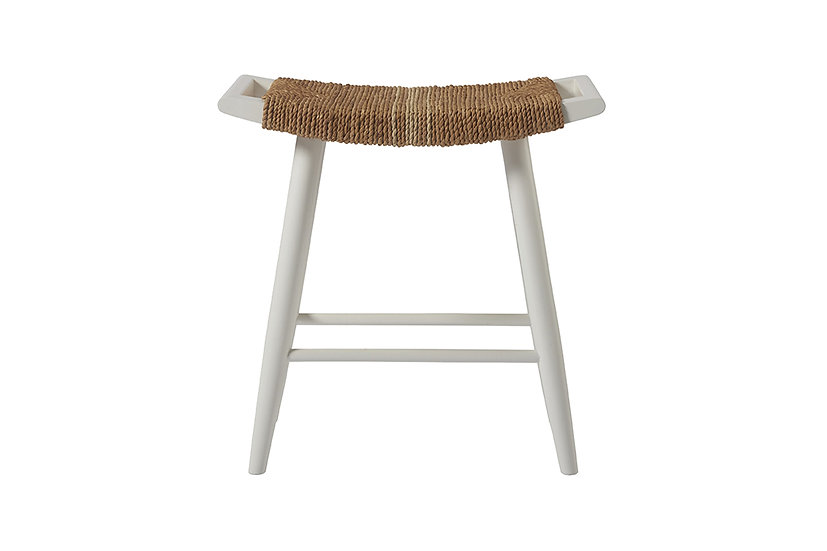 Escape Coastal - Counterstool
