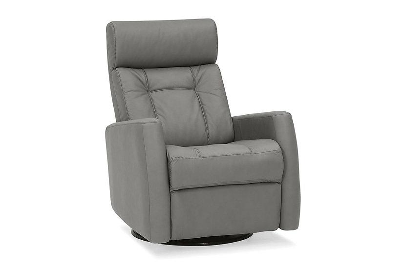 West Coast II  - Power Reclining Chair
