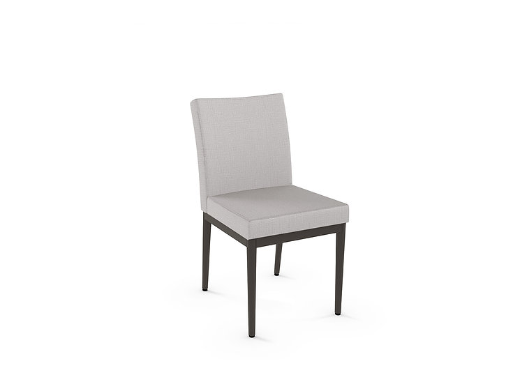 Melrose - Dining Chair