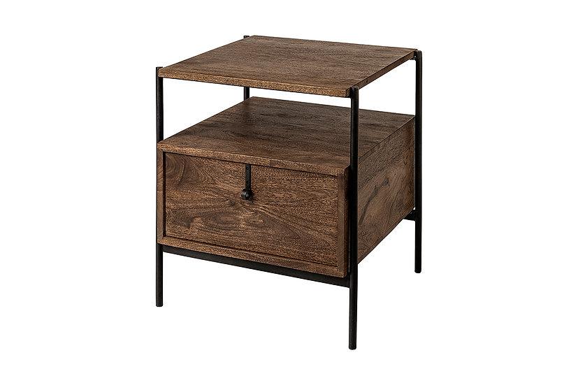 Glenn I - Side Table