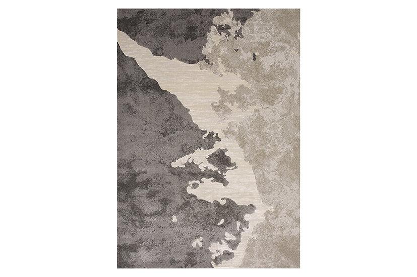 Alaska - Drift Rug