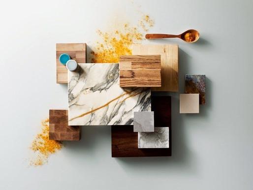 5 Key Decorating Tips