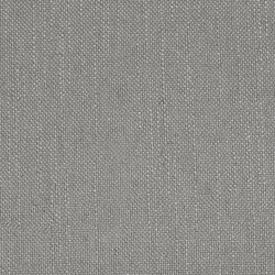F00125710 Ghent Silver