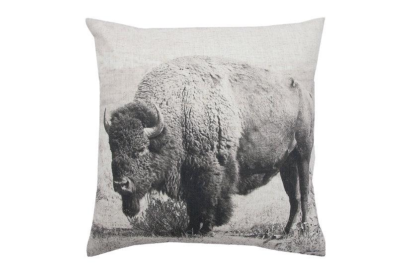 Russ - Pillow