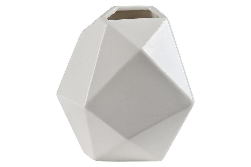 Martins - Vase