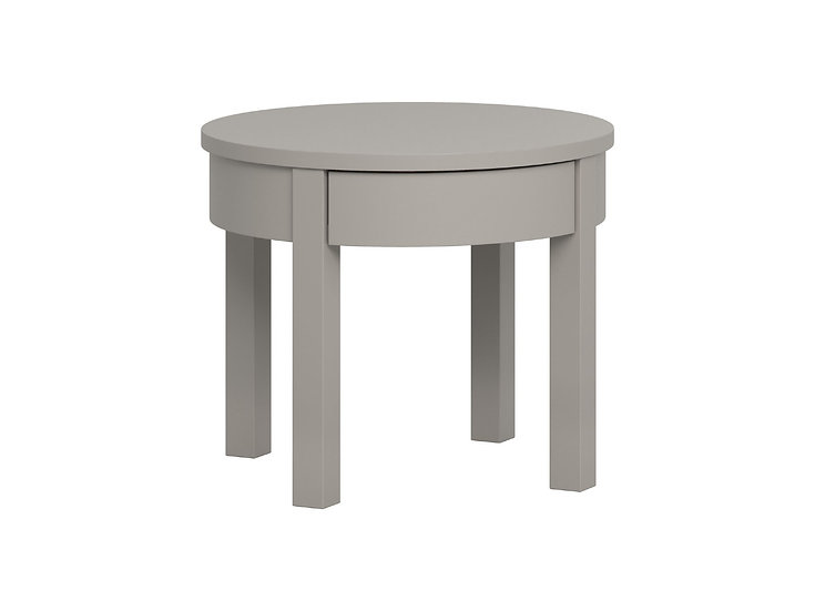 Simple - End Table