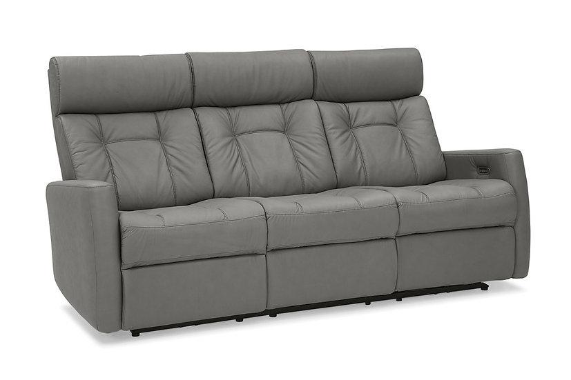 West Coast II  - Power Recline Sofa