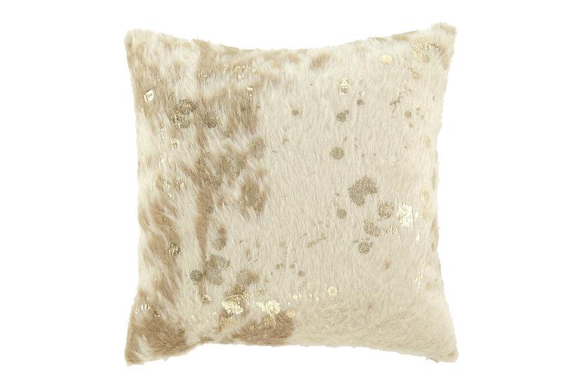 Landers - Pillow
