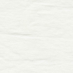 FRENCH TWILL X OPTIC WHITE