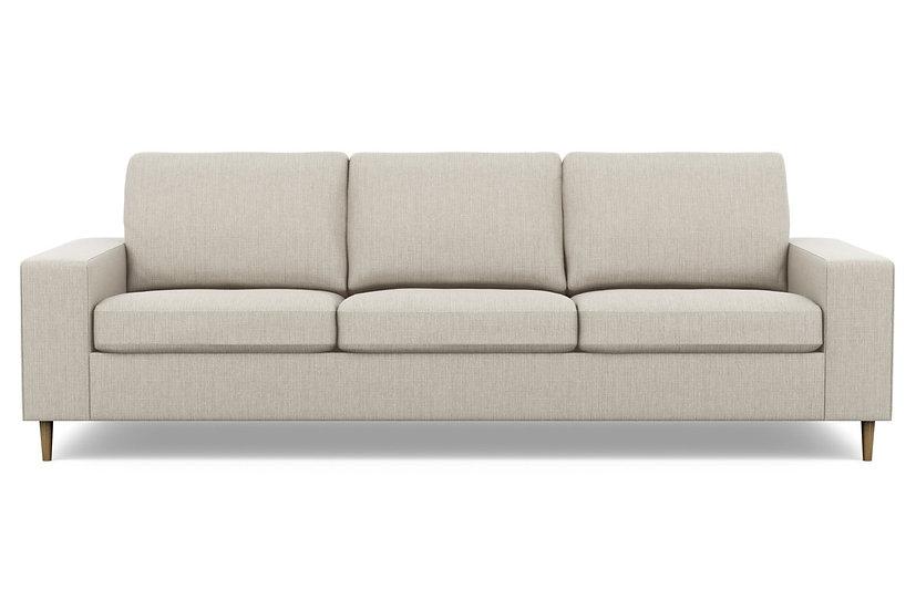 Bello High Leg -Sofa