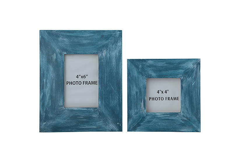 Baeddan - Picture Frames S/2