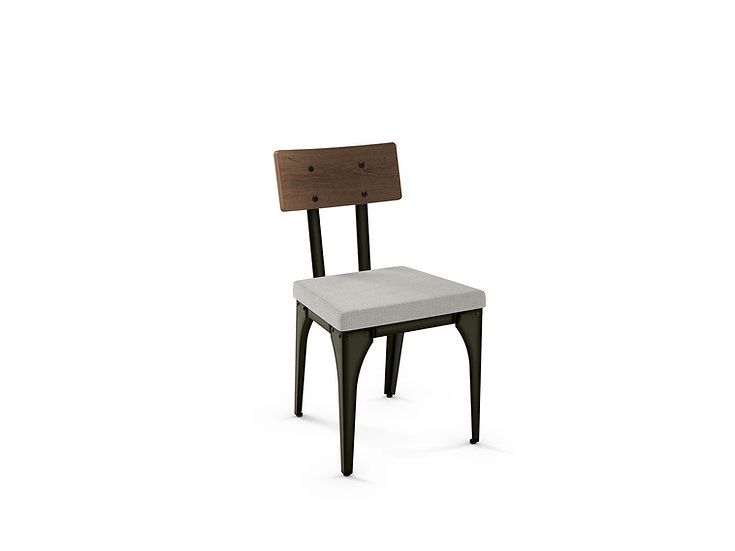 Architect - Dining Chair
