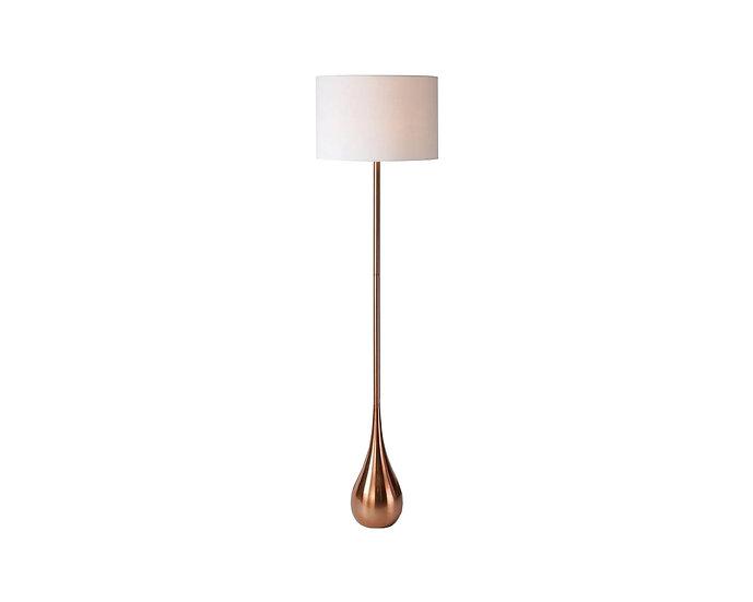 Pandora - Floor Lamp