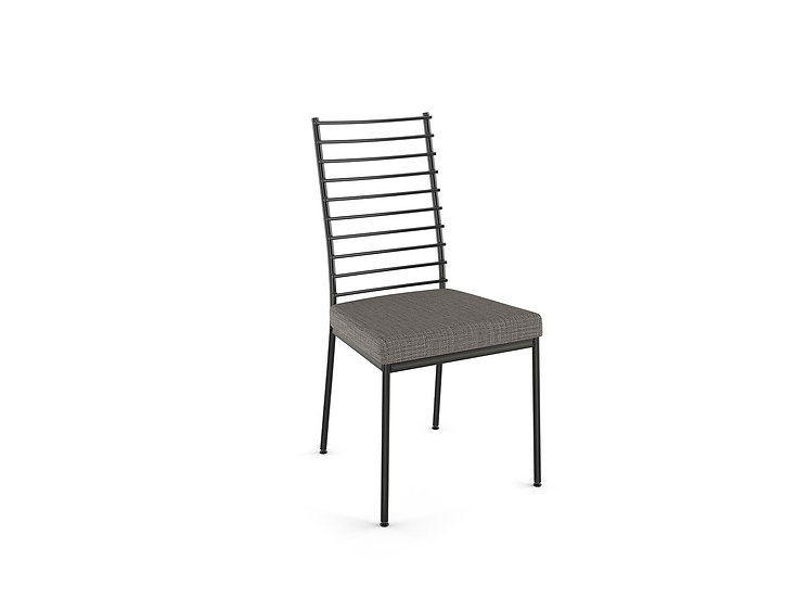 Lisia - Dining Chair