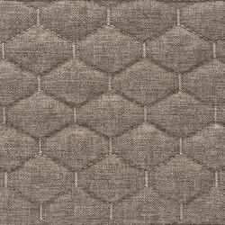 F0012001 Quilt Natural Sand