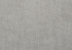 Breton Cement