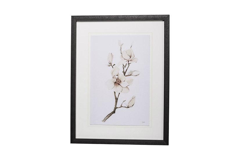 Magnolia III - Wall Art