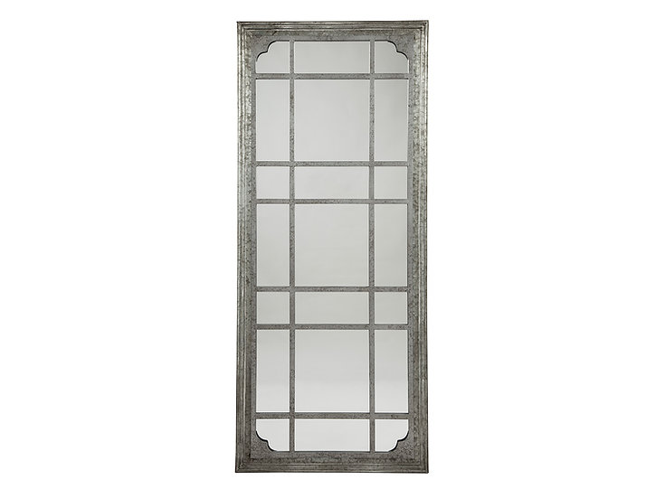 Remy - Floor Mirror
