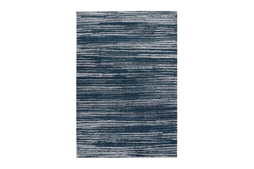 Westlake - Sandbank Rug (Turquoise)