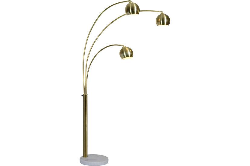 Dorset - Floor Lamp