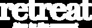 logo-inspiration-5-1-w.png