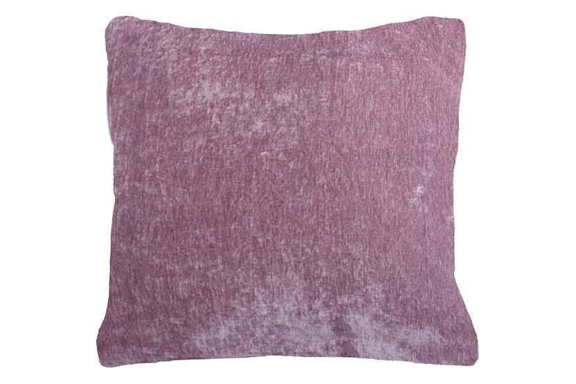 Simon - Pillow