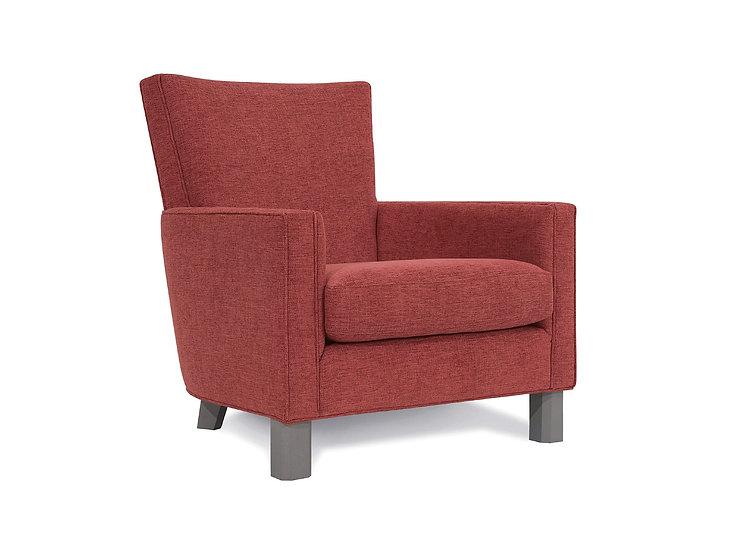 Pier - Chair