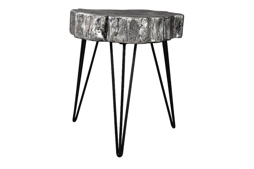 Dellman - Accent Table