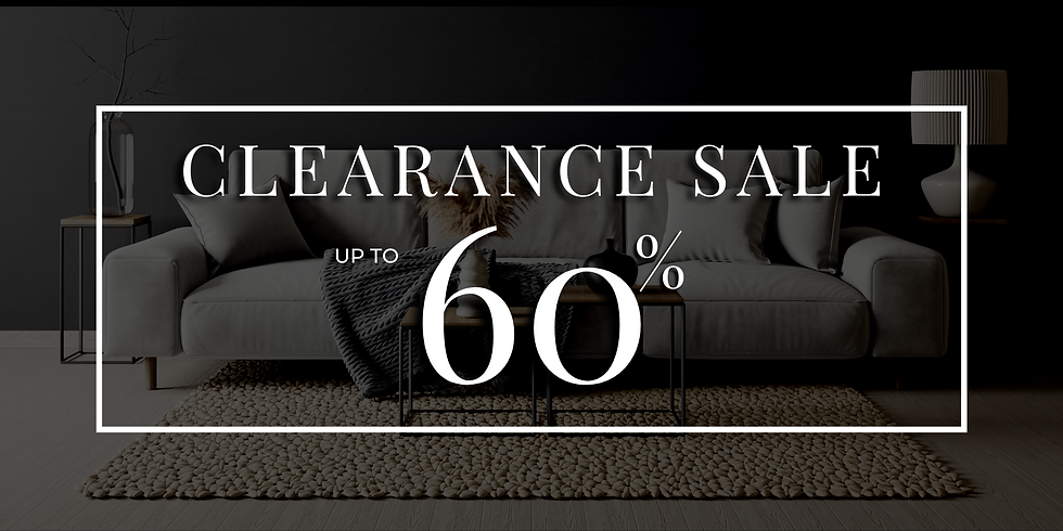 CLEARANCE 60.png