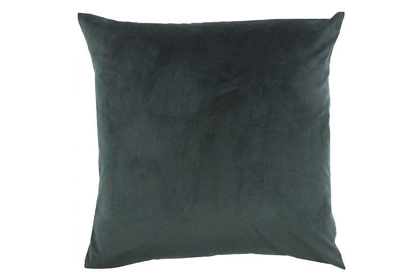 Bengal - Pillow
