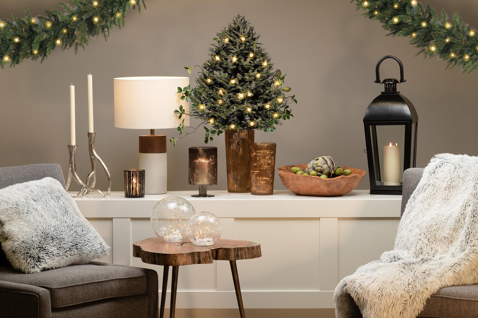 Christmas Lodge Living.png