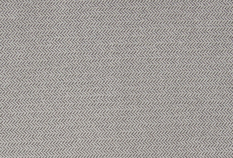 Echosuede Charcoal