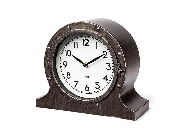 Camden - Clock
