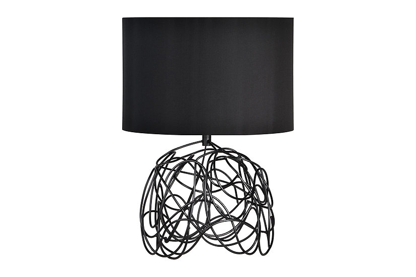 Tangle - Lamp