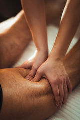 legs-sports-massage-therapy-MELJKTX.jpg