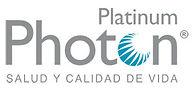 logo_photon-300x140.jpg